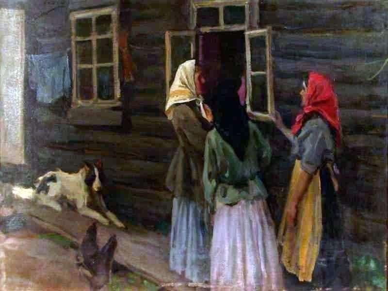 Кумасі   Олексій Степанов